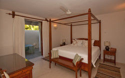 BB512 Bedroom #3