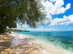 BB529 Beach
