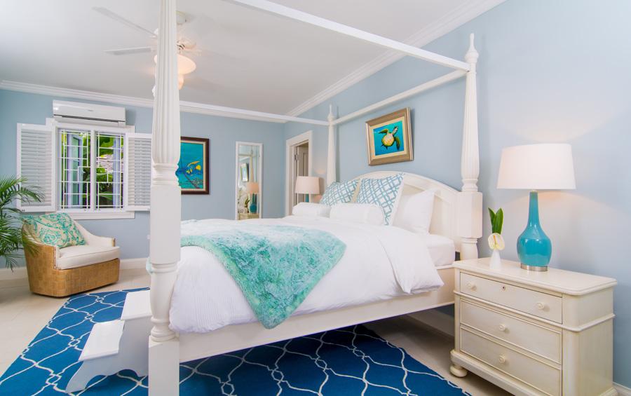 JM144 Bedroom #6 (Cottage)