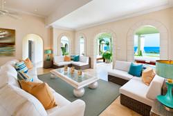 BB328 Living Room