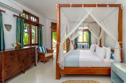 JM255 Guest Bedroom