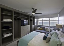 PR212 Master Bedroom