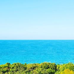 Yes, this is the Atlantic Ocean!