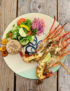 antiguan-food-lobster-2.jpg