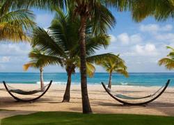 pr_beach1