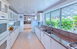 BB336 Kitchen
