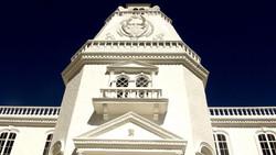 JM145 Main Tower