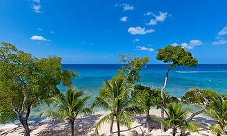 BB529 Beach View