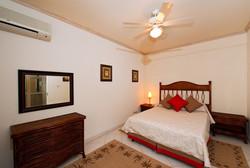 BB394-Bedroom