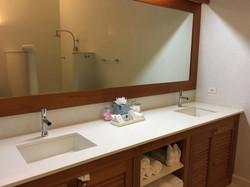 JM254 Master Bathroom