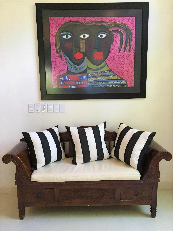 JM254 Living Room