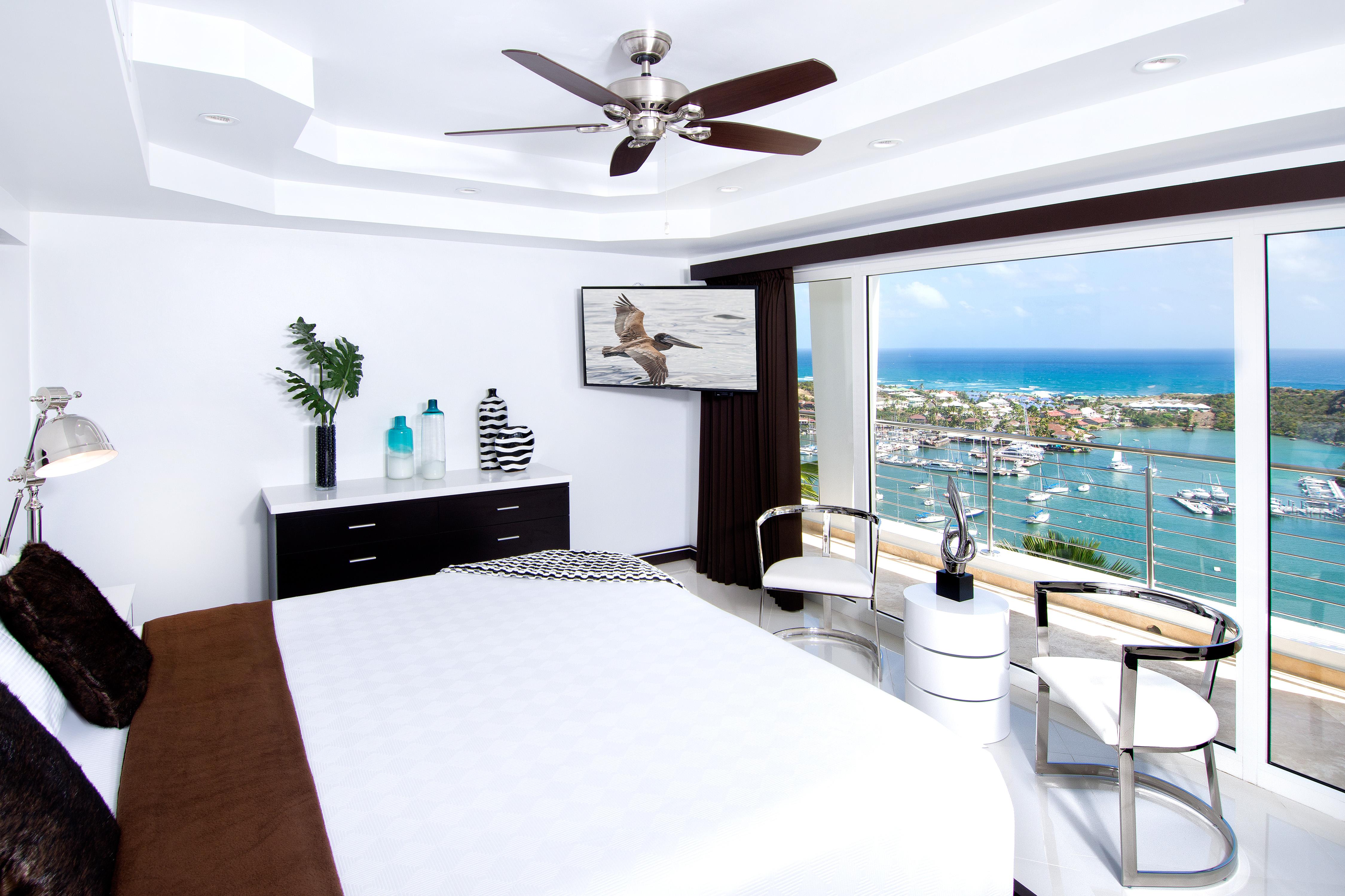 SM101 Guest Bedroom 2