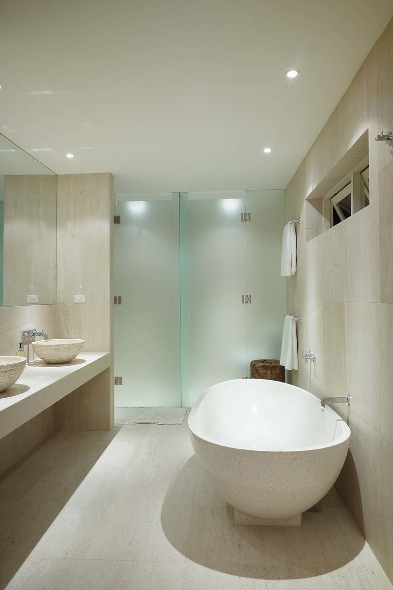 BB512 Bathroom