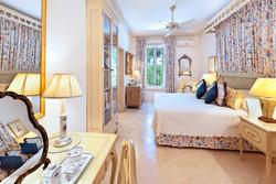 BB100 Bedroom 3