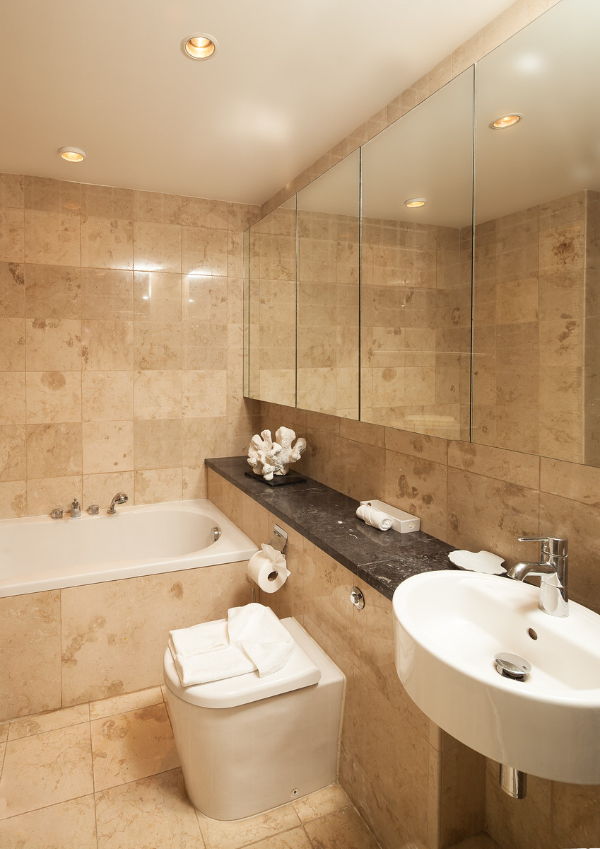BB529 Bathroom