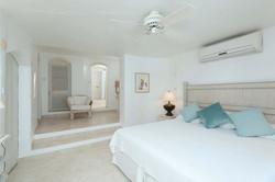 BB406 Guest Bedroom 3