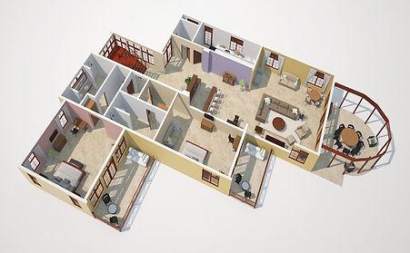 JM254 Floorplan Lower.jpg