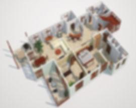JM256 Floorplan Lower.jpg