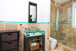 SM395 Bathroom (similar)