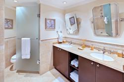 BB508 Guest Bathroom #2