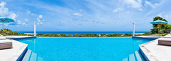 BB328 Swimming Pool and View