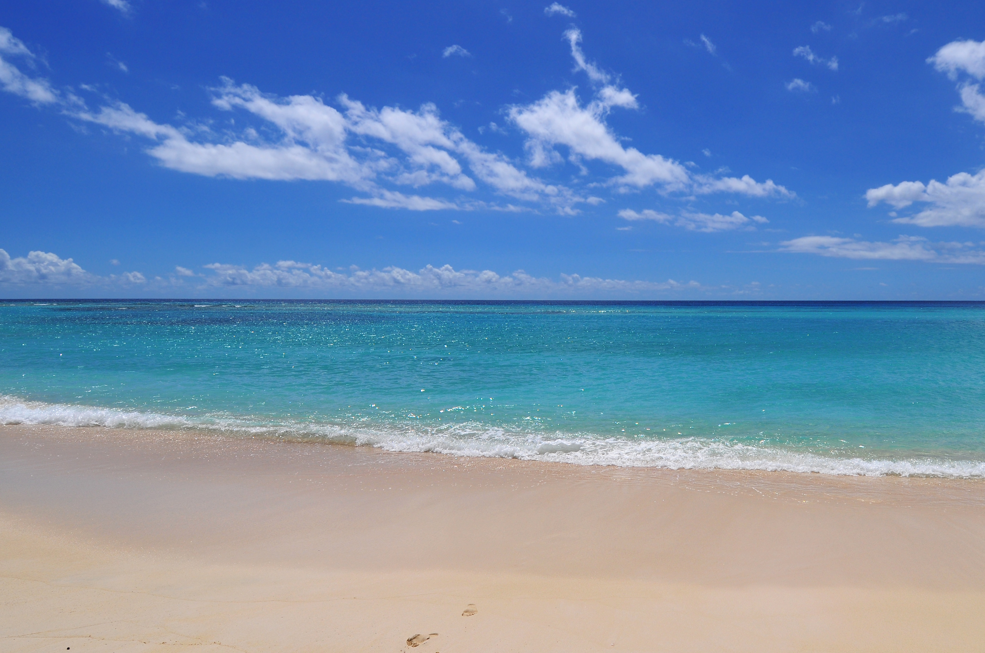 BB386 Beach