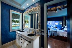 DR300 Aquarium Suite (Master)