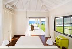 SM400 Bedroom 2