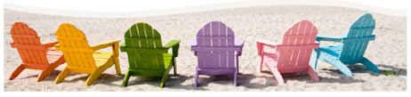 colorfulbeachchairs.jpg