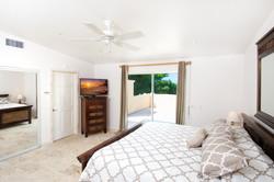 SM404 Bedroom #2