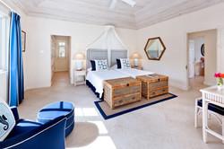 BB329 Bedroom 3