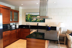 BB529 Kitchen