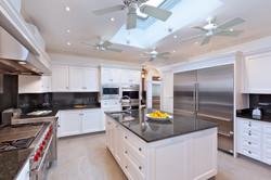BB100 Kitchen