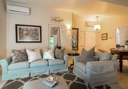 JM231 Living Room