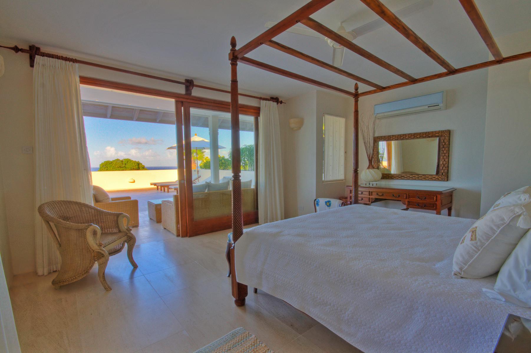 BB512 Bedroom #1