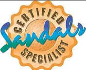 CertifiedSandalsSpecialistLogo-1.jpg