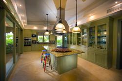 DR300 Kitchen