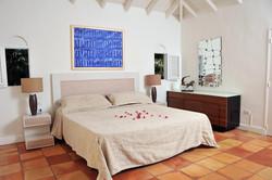 SM405 Guest Bedroom #2
