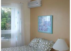 SM396 Bedroom #3