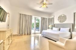 DR305 Bedroom