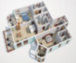 JM253_Floorplan_2nd_floor.jpg