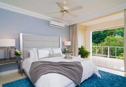 JM231 Bedroom #4