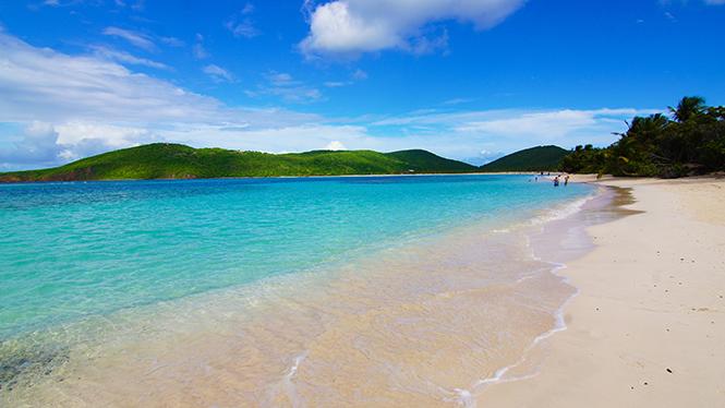 saks-loves-puerto-rico-beaches-flamenco-beach