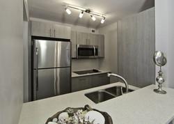 PR212 Kitchen