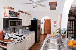 SM151 Kitchen