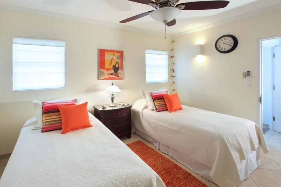 BB490 Guest Bedroom #3