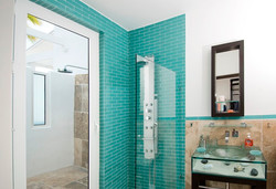 SM294 Bathroom