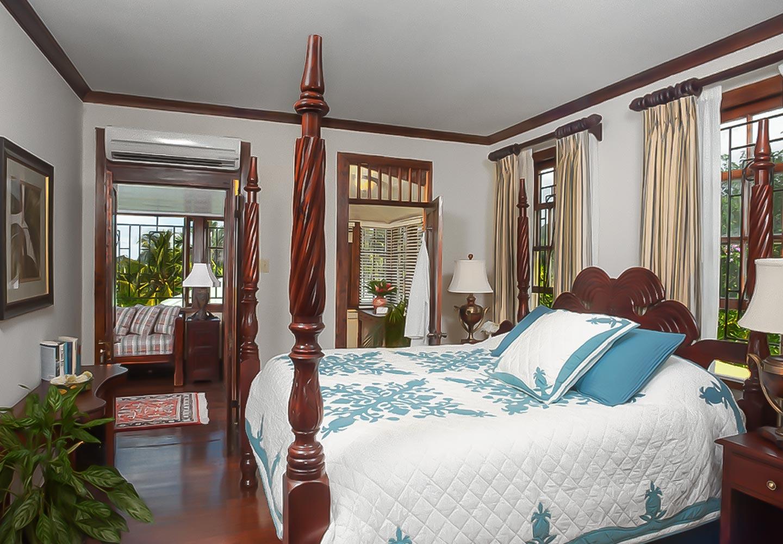 JM236 Bedroom #3