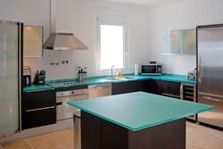 SM394 Kitchen