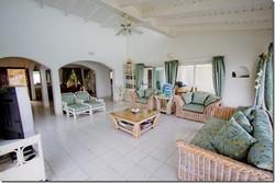 SM319 Living Room